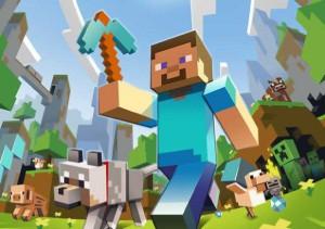 Моды Minecraft