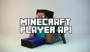 Основной компонент анимации Minecraft