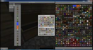Мод для Minecraft