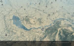 """Все дороги на карте классического """"бумажного"""" вида"""