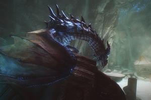 Гроза  Змеиного зуба