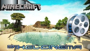 Изменение блоков в Minecraft