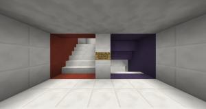 Карта для Minecraft