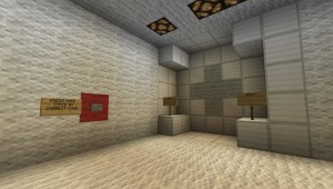 Инструмент для Minecraft