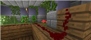 Улучшенная графика в Minecraft