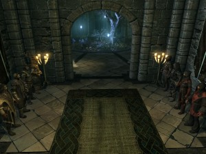 archmageroom2