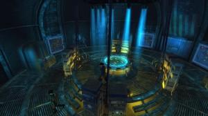enclave2