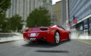 Улучшенная графика в GTA SA