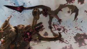 Inferno - Envoys of End