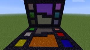 Блоки для стройки порталов