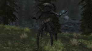 Monster Mod 3