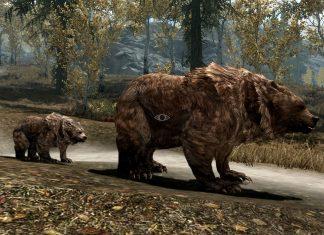 Realistic Animals 1