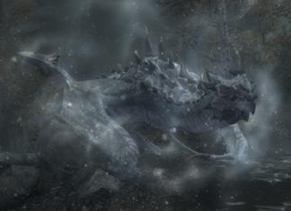 Dragons Diversified 1