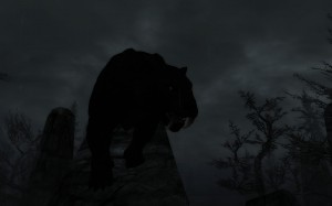 Prides of Skyrim 3