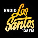 Радио Лос-Сантос